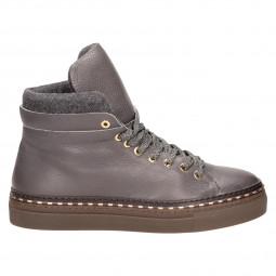 Ботинки Giada Gabrielli 305ш