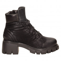 Ботинки Fru.it 6414