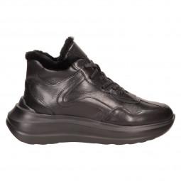 Ботинки Helena Soretti 0215м