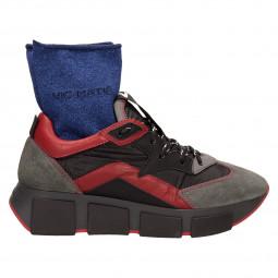 Ботинки Vic Matie 5060-150/101/412
