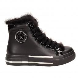Ботинки Renzoni C91