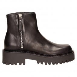 Ботинки Vic Matie 5156-101чер