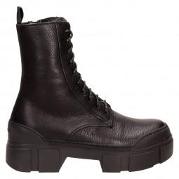 Ботинки Vic Matie 7827-101м