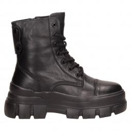 Ботинки Berkonty 96776-1м