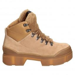 Ботинки Vic Matie 7830-315м