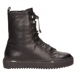 Ботинки Mara 610ем