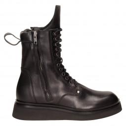 Ботинки Fru.it 6434