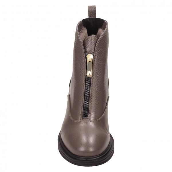 Ботинки Giovanni Fabiani 376м