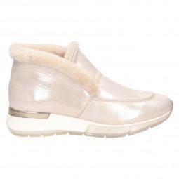 Ботинки Helena Soretti 3121м