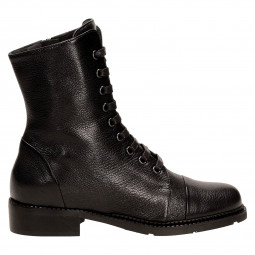 Ботинки Jeannot 70304 к.ч.