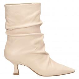 Ботинки Vic Matie 5192-110