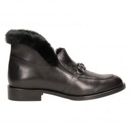Ботинки Helena Soretti 3151м