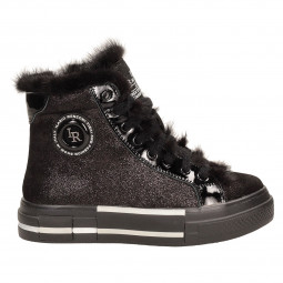 Ботинки Renzoni C93ш