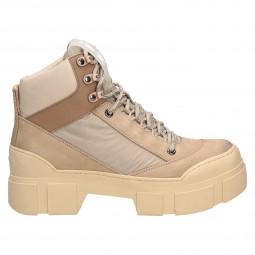 Ботинки Vic Matie 5096-310/305