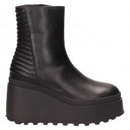 Ботинки Vic Matie 3304-101