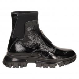 Ботинки Jeannot 79113