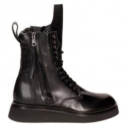 Ботинки Fru.it 5615ос