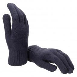 Перчатки Goia Roberto Guanti тсин