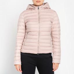 Куртка ADD 0AW205-2325