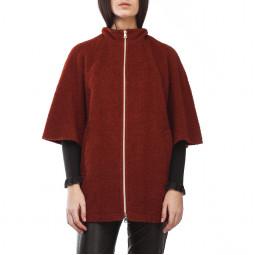 Куртка Carla Vi 16-602-45кирп