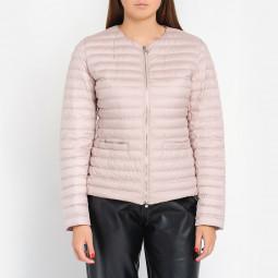 Куртка ADD 0AW201-2325