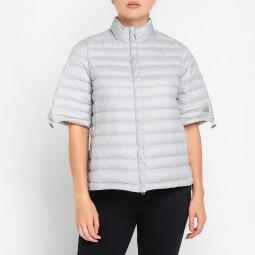 Куртка ADD 0AW203-8230