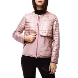 Куртка Diego M 19-612-513роз