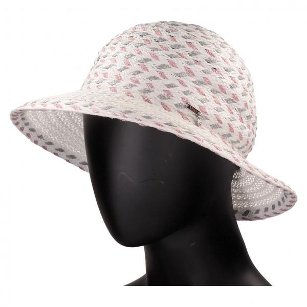 Шляпа Vizio 6641FF1