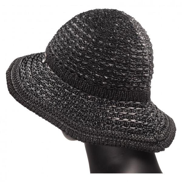 Шляпа Vizio 6611 чер