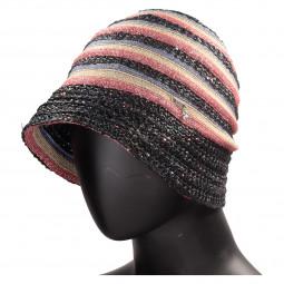 Шляпа Vizio 6626P
