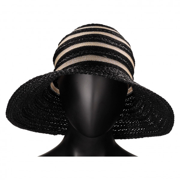 Шляпа Vizio 6643FF2