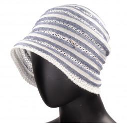 Шляпа Vizio 6642P