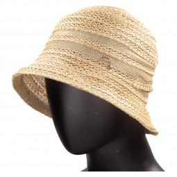 Шляпа Vizio 6613P