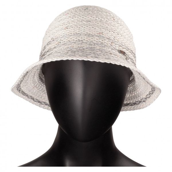 Шляпа Vizio S719
