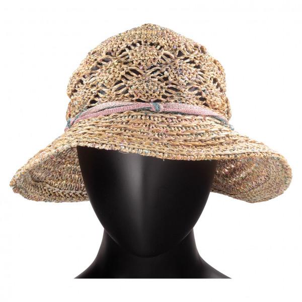 Шляпа Vizio 6745
