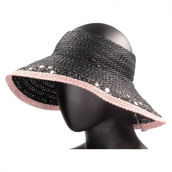 Шляпа Vizio 6617FF20