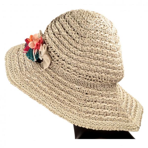 Шляпа Vizio 6746