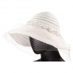 Шляпа Vizio 5739FF2