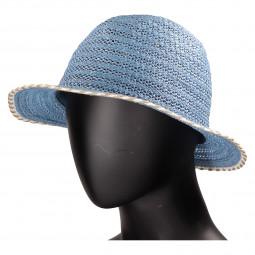 Шляпа Vizio 6308A