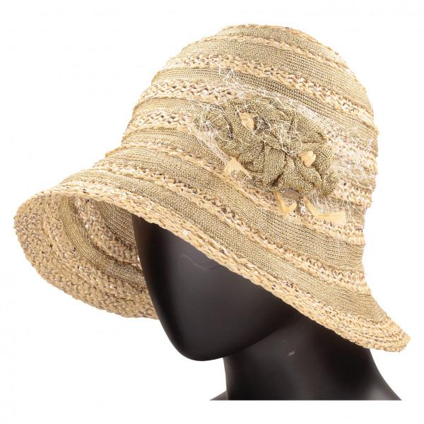 Шляпа Vizio 6610FF2