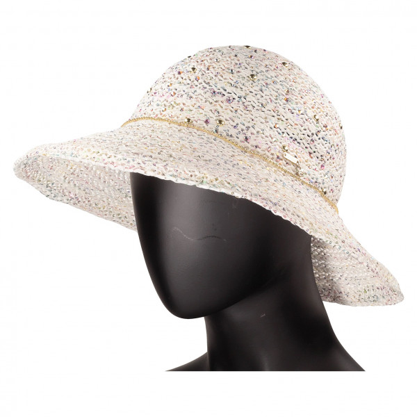 Шляпа Vizio 6601FF2