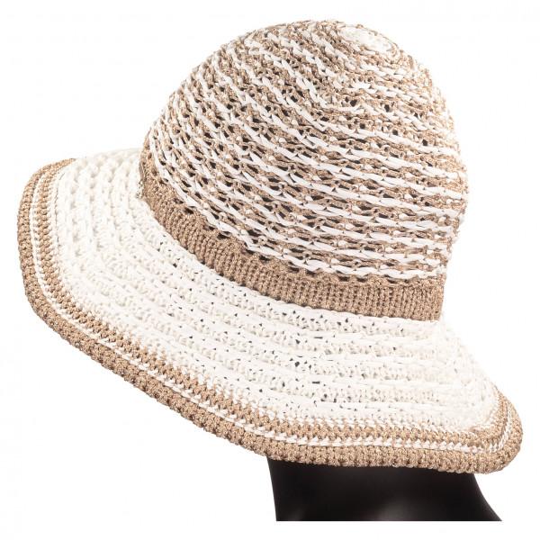 Шляпа Vizio 6611 золото