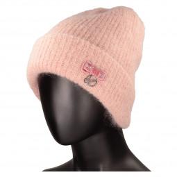 Шапка Vizio 6914CRY роз
