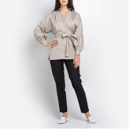 Рубашка XACUS 15125-178