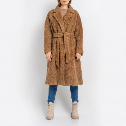 Пальто Carla Vi 806-26кор