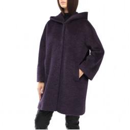 Пальто Carla Vi 250-46