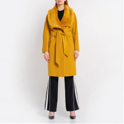 Пальто Carla Vi 819-70