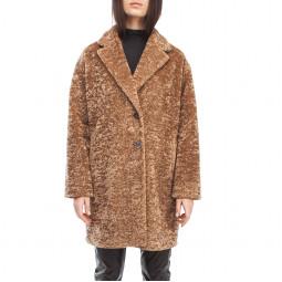 Пальто Carla Vi 476-26