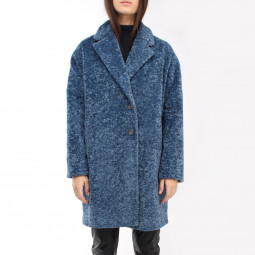 Пальто Carla Vi 476-50