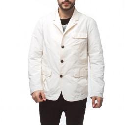 Пиджак Roberto Botticelli 1238бел